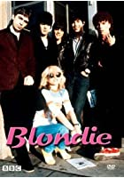 Blondie - Live In Concert