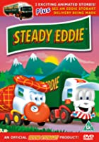 Steady Eddie - Vol. 2