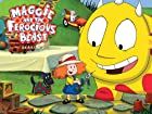 Maggie and The Ferocious Beast - Series 2