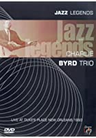 Charlie Byrd Trio - Jazz Legends
