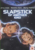 Slapstick Of Another Kind