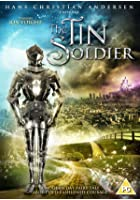 Tin Soldier