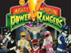 Mighty Morphin Power Rangers - Series 3