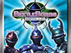 Beetleborgs Metallix - Series 1