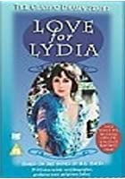 Love For Lydia - Complete