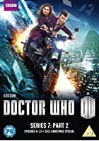 Doctor Who - Series 7 Part 2