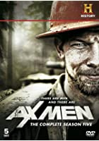 Ax Men - Complete Season 5