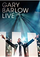 Gary Barlow: Live