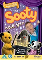 The Sooty Magic Show