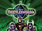 Big Bad Beetleborgs - Series 1