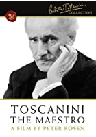 Toscanini - The Maestro