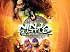 Ninja Turtles: The Next Mutation - Series 1