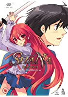 Shakugan No Shana - Series 2 Part 2