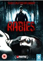 Rabies