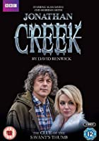 Jonathan Creek: The Clue of the Savant&#39;s Thumb
