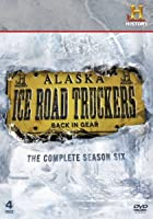 Ice Road Truckers - Series 6