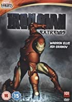 Iron Man - Extremis