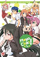 Mayo Chiki: Collection