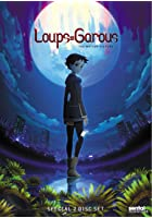 Loups Garous