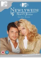 Newlyweds: The Final Season