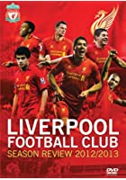 Liverpool FC - End of Season Review 2012/2013