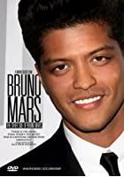 Bruno Mars: The Other Side of Bruno Mars