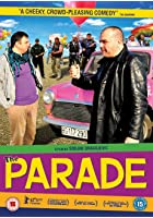 The Parade