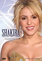 Shakira - Her Life, Her Story