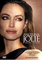 Angelina Jolie - Bad Girl Gone Good