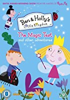Ben And Holly&#39;s Little Kingdom - Vol.6 - Magic Test
