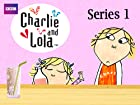 Charlie and Lola - Series 1