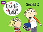 Charlie and Lola - Series 2