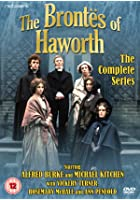 The Brontes of Haworth - Complete Series
