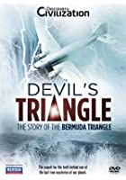 Devil's Triangle - The Story of the Bermuda Triangle