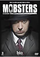 Mobsters: The Complete Season 2
