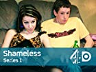 Shameless - Series 1