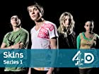 Skins - Series 1