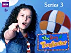 The Story Of Tracy Beaker - Series 3