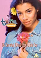 Taina - Be Careful What You Wish For
