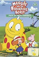 Maggie And The Ferocious Beast - Pack Up Your Troubles