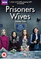 Prisoners&#39; Wives - Series 2