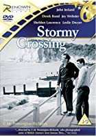 Stormy Crossing