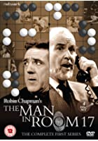 The Man in Room 17: The Complete First Series