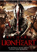 Richard - The Lionheart