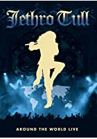 Jethro Tull: Around the World Live