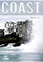 Coast - Series 8