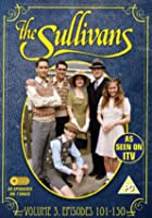 The Sullivans: Volume 3