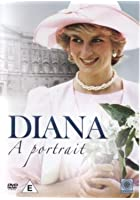 Diana: A Portrait