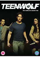 Teen Wolf - Season 2