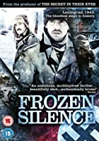 Frozen Silence